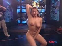fapmosas_daniela_blume_striptease06