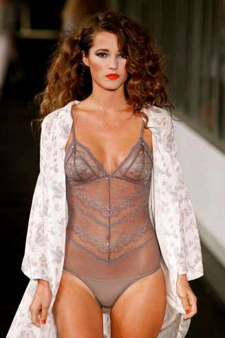 fapmosas_malena_costa_20_womens_secret02